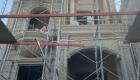 Thi công trần thạch cao tại Thủ Đức