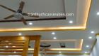 Báo giá trần thạch cao tại Vũng Tàu