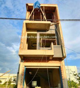 Thi công trần thạch cao ở Diễn Châu Nghệ An