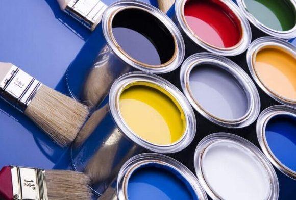 Bảng giá sơn trong nhà giá rẻ