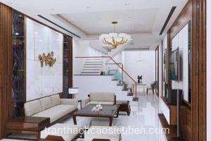 Báo giá đóng trần thạch cao tại Thanh Hóa cập nhật 2022